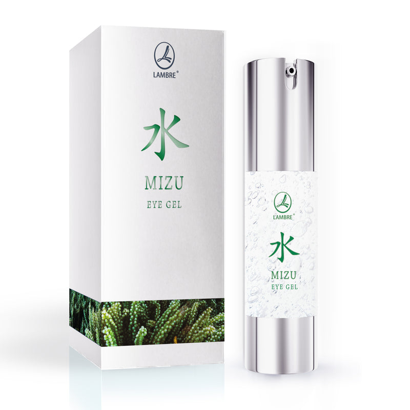 LAMBRE MIZU EYE GEL