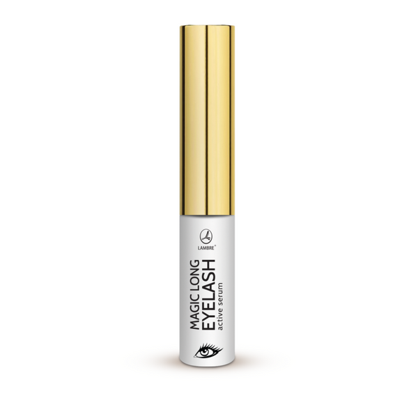 Magic Long Eyelash Active Serum