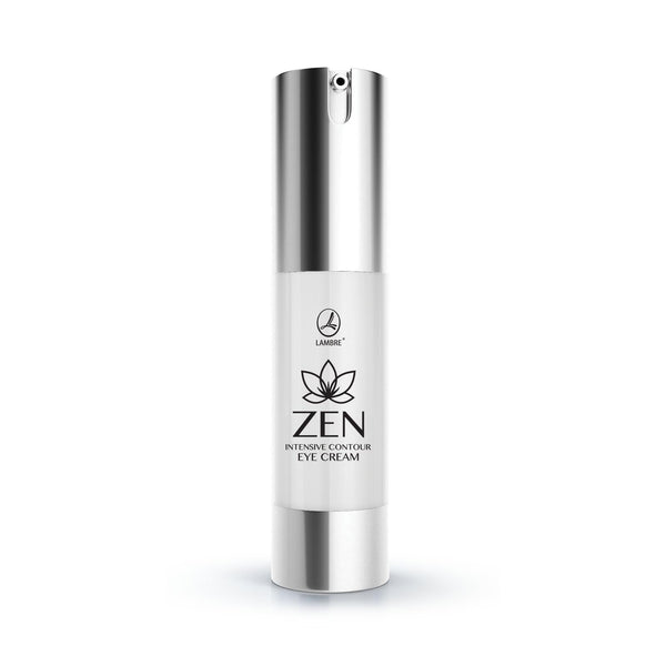 ZEN Intensive Contour Eye Cream, 15 ml