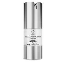 Eye Serum Cellular Diamond, Luxe Collection Line