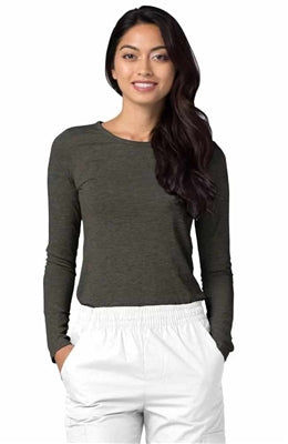 Universal Women's Crew Neck T-Shirt