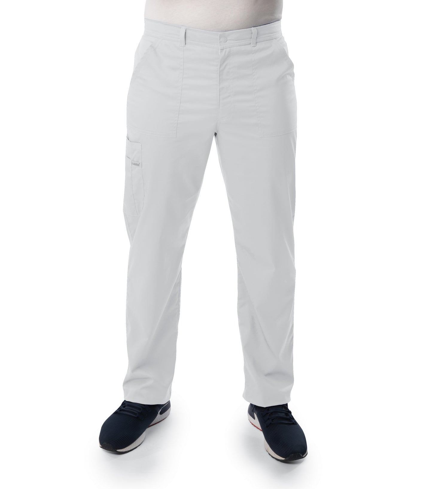 Landau Proflex Men's Scrub Pants