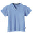 Jockey Unisex Scrub Top