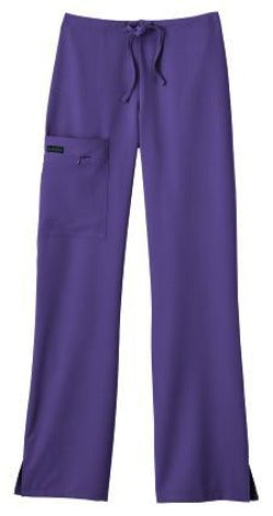 Jockey Maximum Comfort Pant 2249