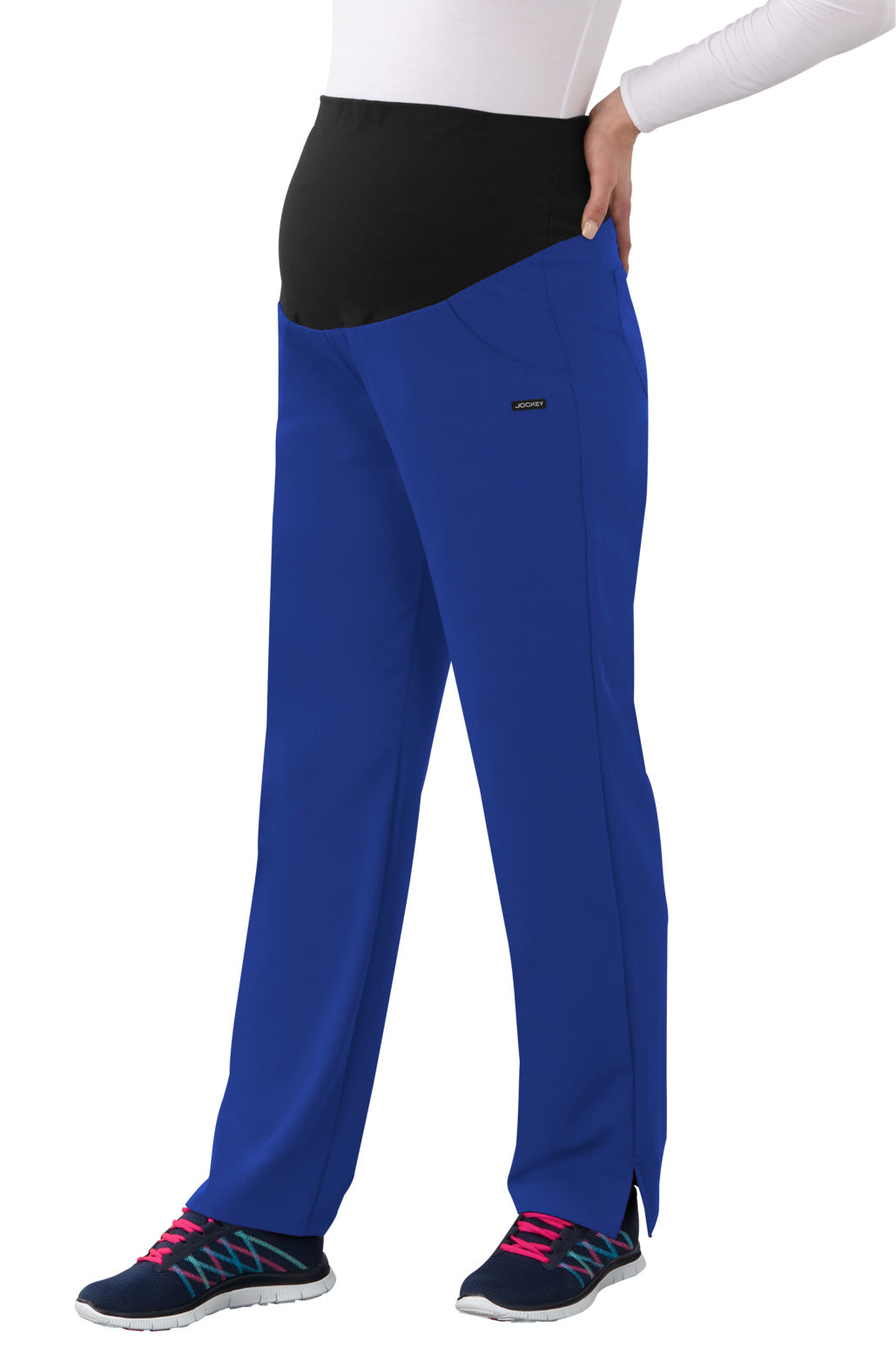 Jockey Maternity Yoga Pant 2459