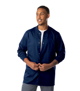 Landau Men's Warm Up Jacket 3170