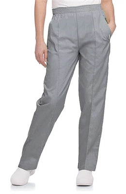 Landau Ladies Tapered Leg Scrub Pant