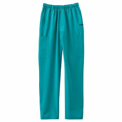 Jockey Multi-Pocket Men's Cargo Pant 2305