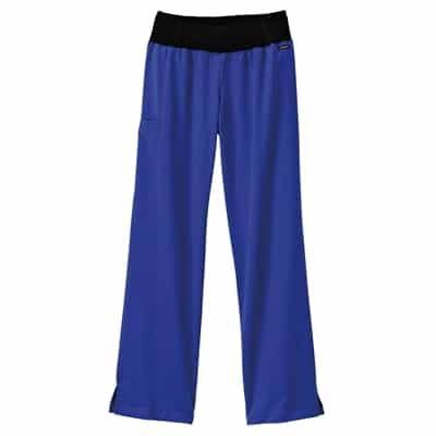Jockey Modern Ladies Perfected Yoga Pant