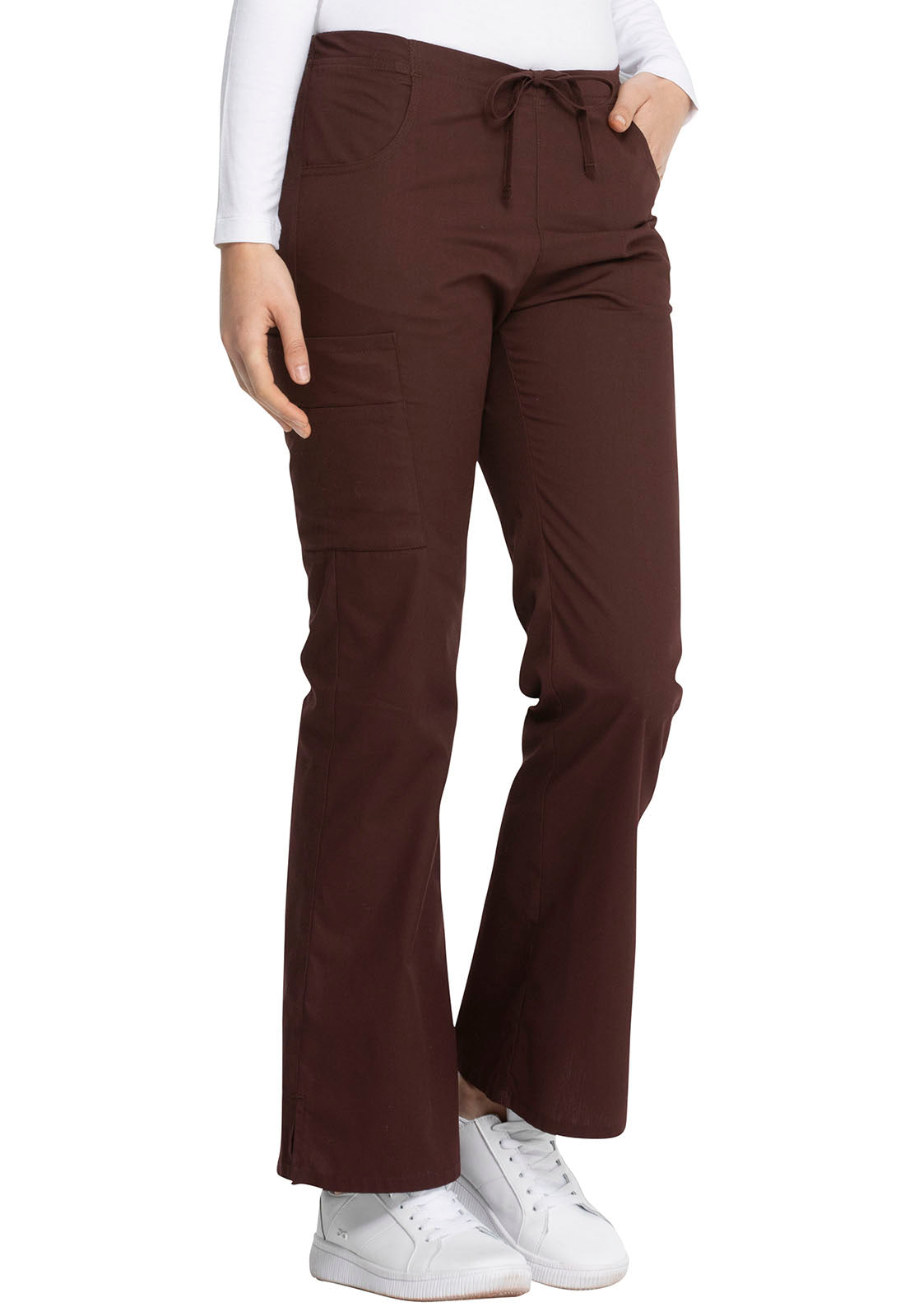 Dickies Signature Collection Mid Rise Pant 86206