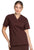 Dickies Ladies Modern Classic Fit Scrub Top 86706