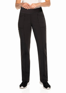 Urbane Impluse Ladies Cargo Pant 9207