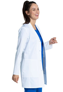 "Cherokee Women's 33"" Lab Coat CK452"