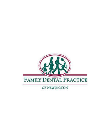 Family Dental Practice Newington Logo