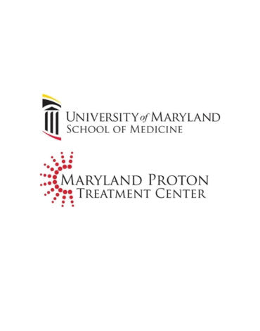Maryland Proton Logo