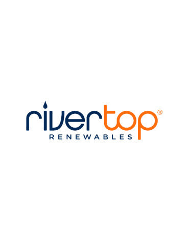 Rivertop Renewables Logo