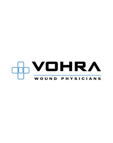Vohra Logo fee