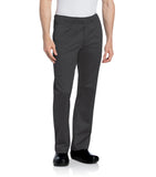 Landau Men's 7 Pocket Stretch Cargo Pant 2012