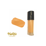 Vanilla Ice HD Matte Liquid Foundation - 9Teen80Cosmetics
