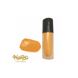 Butter-Cream HD Matte Liquid Foundation