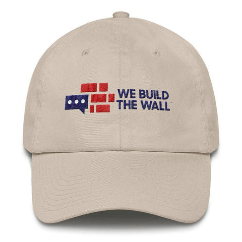 Image of WBTW Hat