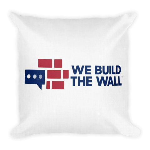 Image of WBTW Pillow
