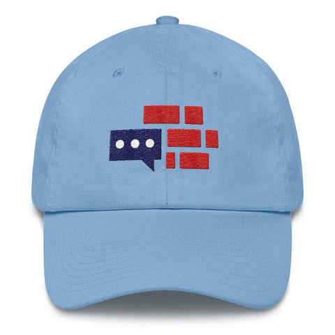 Image of Emblem Hat