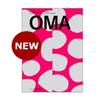 OMA, Edition DETAIL