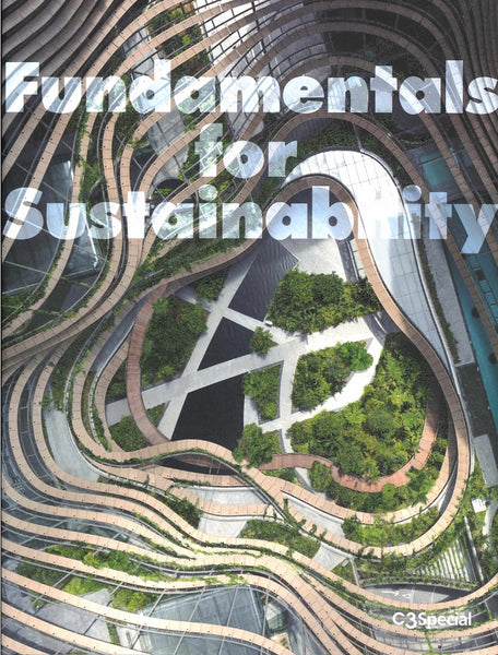 C3 Special: Fundamentals For Sustainability