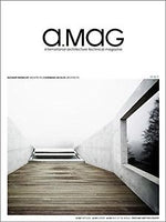 A.Mag 07: Buchner Brundler Architects