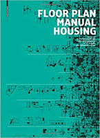 Floor Plan Manual Housing PBK (5th revised &expanded ed)