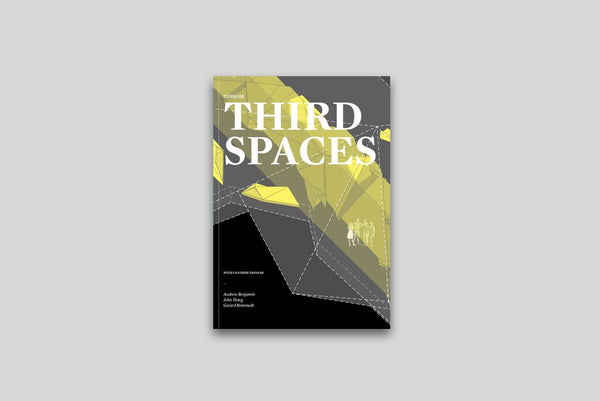 Terroir: the Third Space