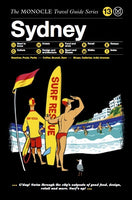 Monocle Travel Guides: Sydney