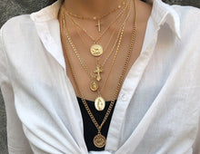 Load image into Gallery viewer, Sondra necklace