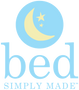 Bed Simply Made