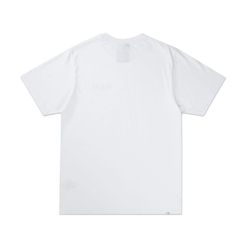 ellipse s/s t-shirt