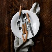 Albero Oak Place Spoon