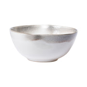 Aurora Ash Medium Bowl by VIETRI