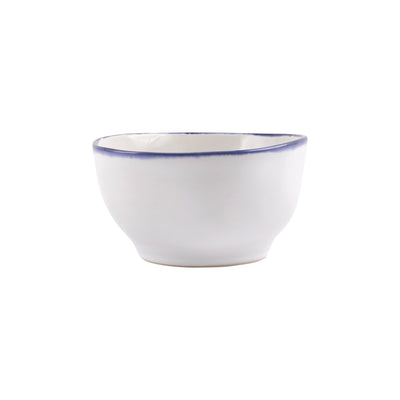 Aurora Edge Cereal Bowl by VIETRI