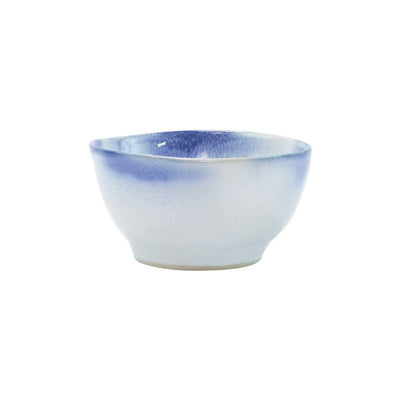 Aurora Ocean Cereal Bowl by VIETRI