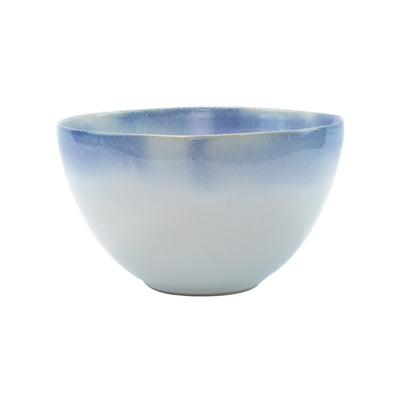 Aurora Ocean Deep Bowl by VIETRI