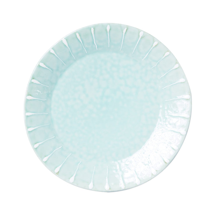 Cascata Dinner Plate by VIETRI