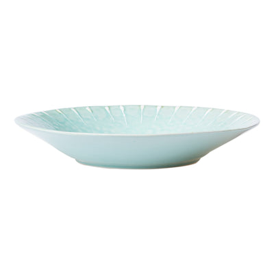Cascata Medium Bowl by VIETRI