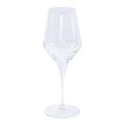 Contessa Water Glass