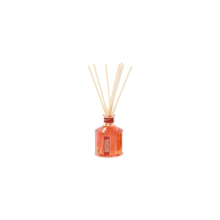 Spicy Vanilla 100ml Diffuser by VIETRI