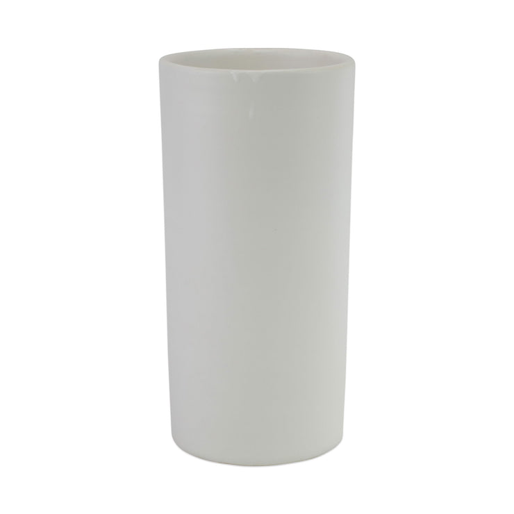 Fiori Tulip Small Vase by VIETRI