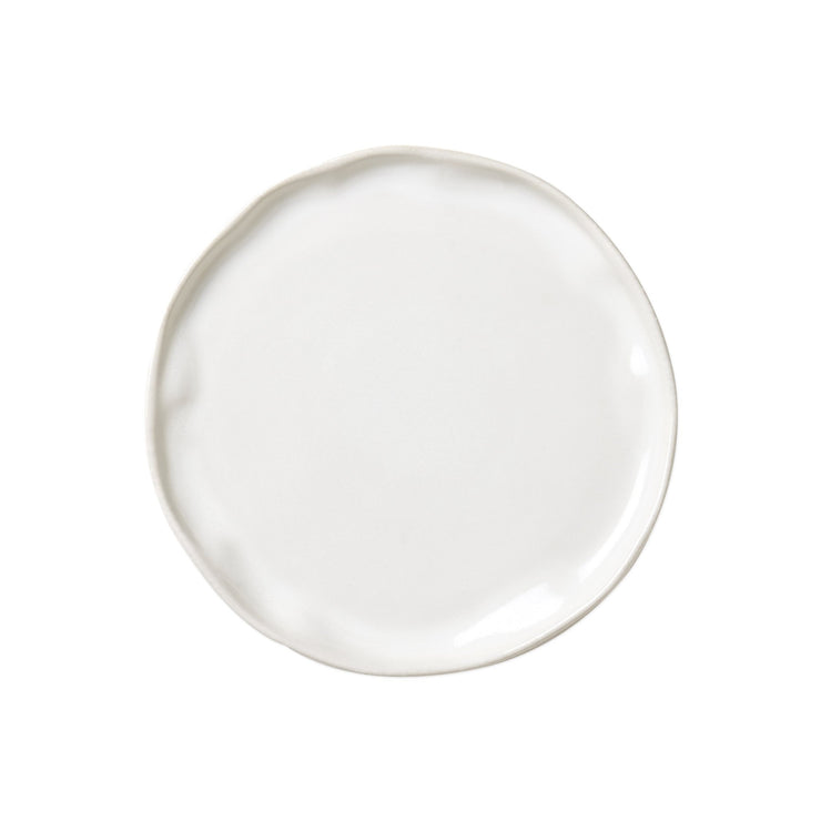Forma Cloud Salad Plate by VIETRI