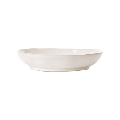 Forma Cloud Pasta Bowl by VIETRI