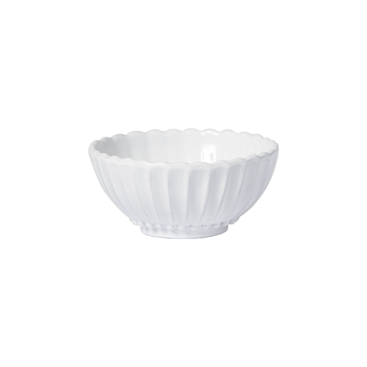 Incanto Stripe Small Bowl by VIETRI