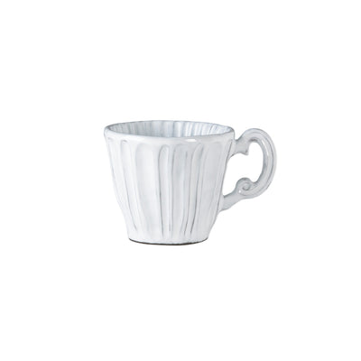 Incanto Stripe Mug by VIETRI